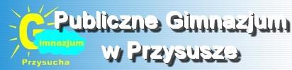 Forum Forum Publicznego Gimnazjum w Przysusze Strona Główna